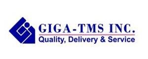 GIGA TMS