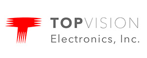 TOP Vision Electronics