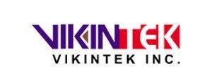 VIKINTEK