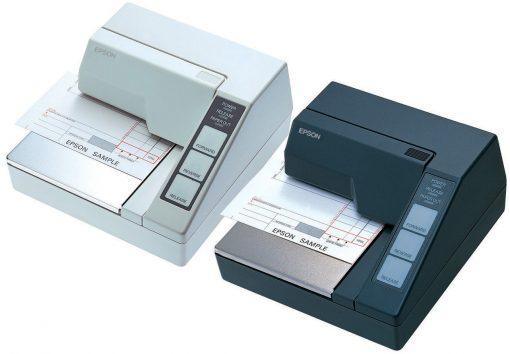 TM-U295
