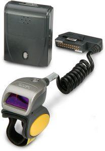 8650 BT Ring scanner