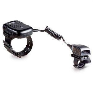 8670 Wireless Ring scanner