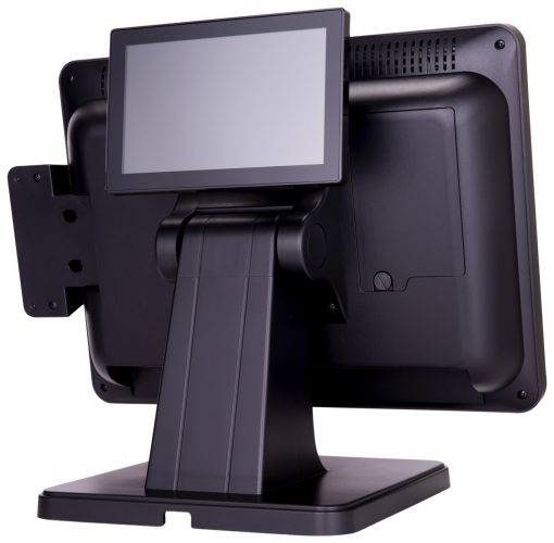 Display TP3510