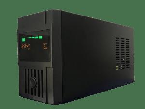 UPS 650VA