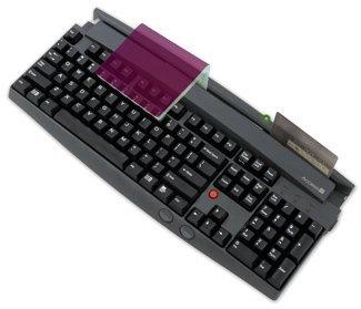 AKB500