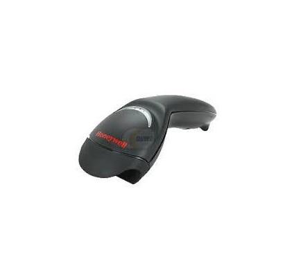 Eclipse MK5145