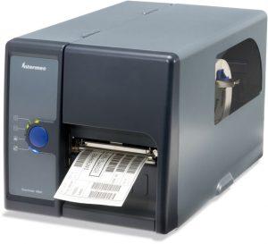 PD41 / PD42