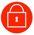 Fortalecer seguridad, dataprof