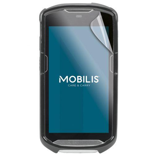 Mobilis 36002