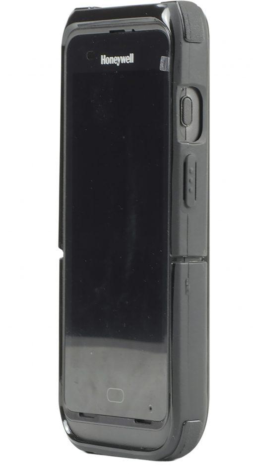 Mobilis 52021